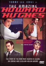 The Amazing Howard Hughes - William A. Graham
