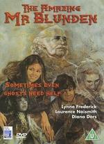 The Amazing Mr. Blunden - Lionel Jeffries