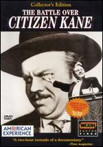 The American Experience: Battle Over Citizen Kane