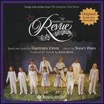The American Girls Revue