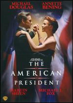 The American President [WS] - Rob Reiner
