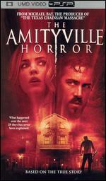 The Amityville Horror [UMD]