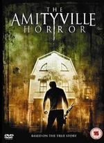 The Amityville Horror [WS]
