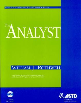 The Analyst - Rothwell, William J