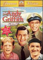 The Andy Griffith Show: The Complete Fifth Season [5 Discs]