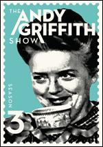 The Andy Griffith Show: The Complete Third Season [5 Discs] -