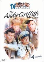 The Andy Griffith Show, Vol. 4