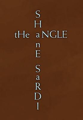 The Angle - Sardi, Shane