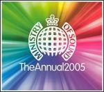 The Annual 2005 [Ultra]