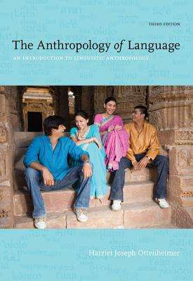 Anthropology subject of arts