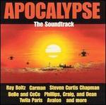 The Apocalypse [Straight Way]