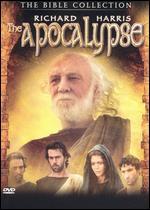 The Apocalypse - Raffaele Mertes
