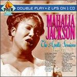 The Apollo Sessions 1946-1951