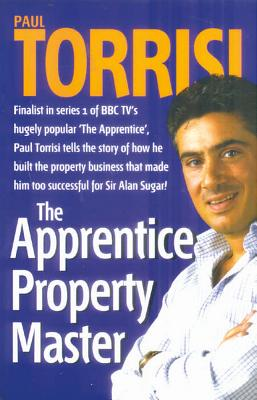 """The Apprentice"" Property Master - Torrisi, Paul"