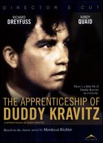 The Apprenticeship of Duddy Kravitz - Ted Kotcheff