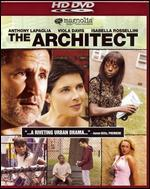 The Architect [HD]