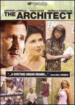 The Architect - Matt Tauber