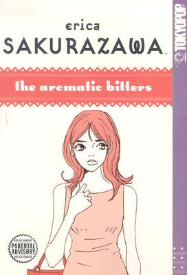 The Aromatic Bitters - Sakurazawa, Erica