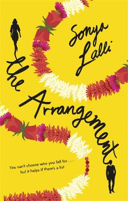 The Arrangement: The perfect summer read - a heartwarming and feelgood romantic comedy - Lalli, Sonya