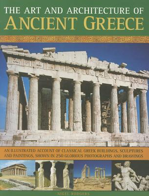 Browse Greek Art And Architecture Powerpoint Hd Photo Wallpaper