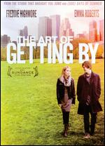 The Art of Getting By - Gavin Wiesen