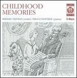 The Art of Isang Yun, Vol. 7: Chamber Music II - Akiko Tatsumi String Quartet; Eduard Brunner (clarinet); Hiroshi Shibayama (oboe); Sawa Quartet; Seiki Shinohe (clarinet)