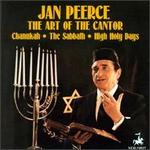 The Art of the Cantor