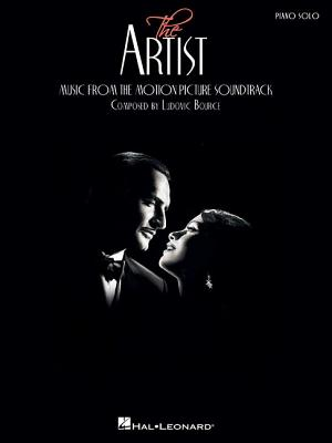 The Artist: Music from the Motion Picture Soundtrack - Bource, Ludovic (Composer)