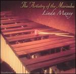 The Artistry of the Marimba