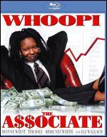 The Associate [Blu-ray] - Donald Petrie