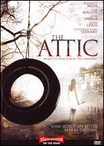 The Attic - Mary Lambert