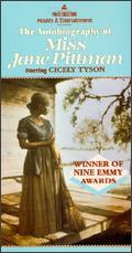 The Autobiography of Miss Jane Pittman - John Korty