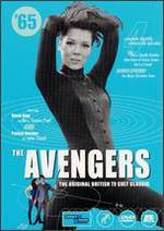 The Avengers '65, Vol. 4