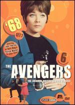 The Avengers '68: Set 2 [2 Discs]