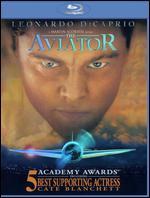 The Aviator [Blu-ray] - Martin Scorsese