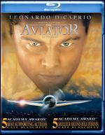 The Aviator [French] [Blu-ray]