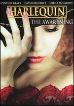 The Awakening - George Bloomfield