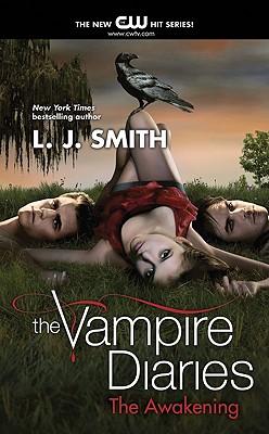 The Awakening - Smith, L J
