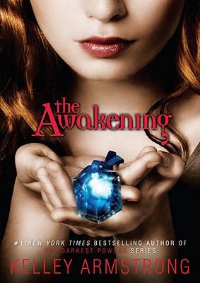 The Awakening - Armstrong, Kelley