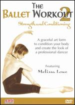 The Ballet Workout II -