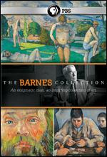 The Barnes Collection -