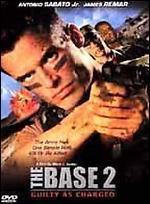 The Base II - Mark L. Lester