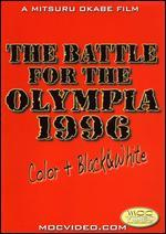 The Battle for the Olympia, Vol. I - 1996
