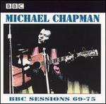 The BBC Sessions 1969-75