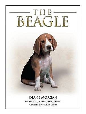 The Beagle - Morgan, Diane, and Hunthausen, Wayne L.