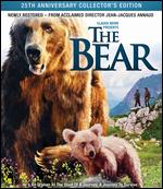 The Bear [Blu-ray] - Jean-Jacques Annaud