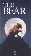 The Bear - Jean-Jacques Annaud