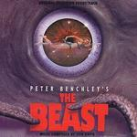 The Beast [Original Television Soundtrack]