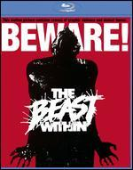 The Beast Within [Blu-ray]