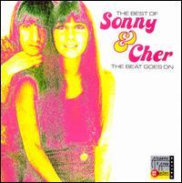 The Beat Goes On: The Best of Sonny & Cher - Sonny & Cher